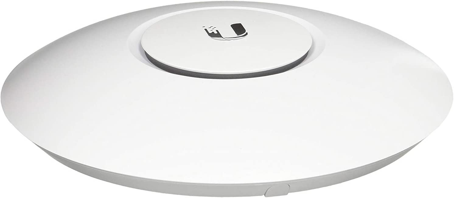 UAPACLITEUS Ubiquiti Unifi Ap-AC Lite Wireless Access Point 802.11 B//A//G//n//AC
