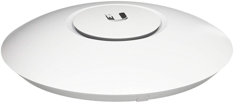 Ubiquiti Unifi Ap-AC Lite - Wireless Access Point - 802.11 B/A/G/n/AC (UAPACLITEUS) by Ubiquiti Networks