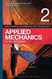 Applied Mechanics for Marine Engineers, Paul Russell, 1472910567