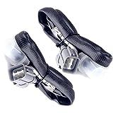 honda civic 2000 4 door - SCITOO SG336 2 pcs O2 Downstream Front Rear Oxygen sensor for 2005-2010 Honda Odyssey LX/EX-L Mini Touring Mini Passenger 4-Door 3.5L 2005-2008 Honda Pilot EX/LX Sport Utility 4-Door 3.5L