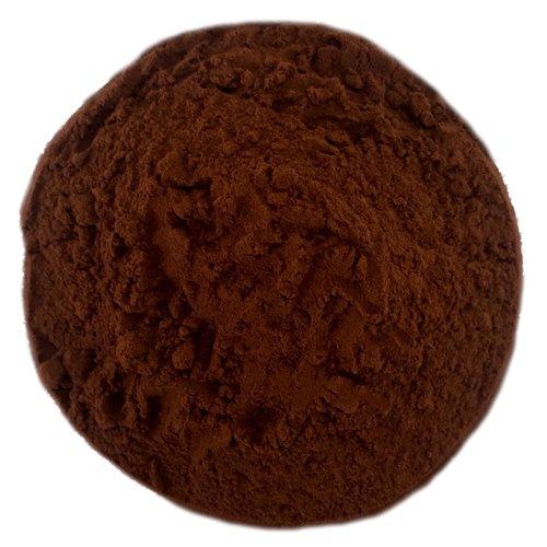 Bensdorp 22/24 Fat Dutched Cocoa Powder 16 oz by Bensdorp (Best Dutch Process Cocoa)