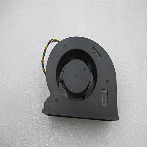 For DELL Optiplex 390 790 990 USFF 0K6YMY BFB0712HF-AJ72 K6YMY-A00 12V 1.8A cooling fan