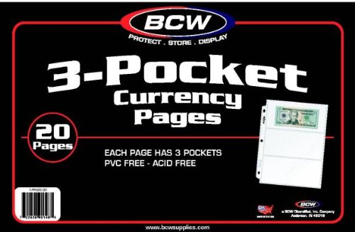 BCW Supplies Coupon Shop on cemedomino.ml 34 hottest BCW Supplies coupon codes and sales in November are here for you. Well, today's star coupon is Coupon for Savings at at Bcw Supplies. Want more choices of discounts, have a little check on Discountscat!