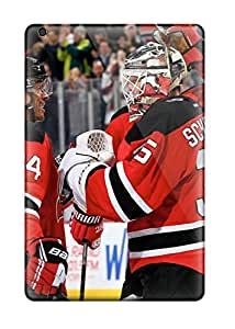 3617737J303999159 new jersey devils (91) NHL Sports & Colleges fashionable iPad Mini 2 cases