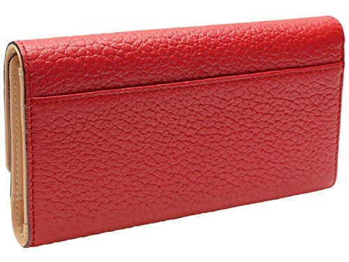 Kate-Spade-New-York-Southport-Avenue-Sandra-Wallet-Dynasty-Red