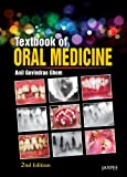 Textbook of Oral Medicine 9788180614316