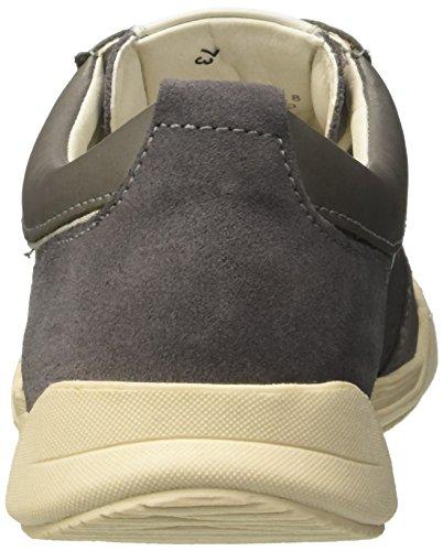 active Light Sneaker Grau midgrey 11 Herren camel PqzpBz