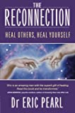 The Reconnection, Eric Pearl, 1401902103
