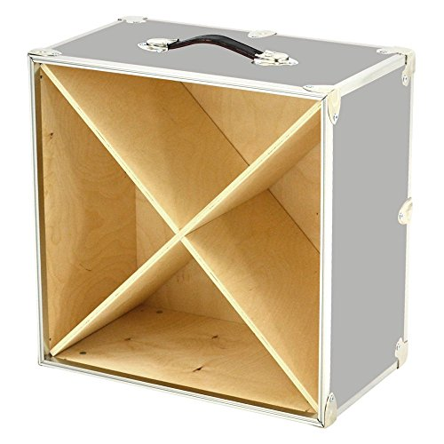 rhino-trunk-and-case-wine-rack