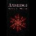 Axbridge (Morcia Book 2)