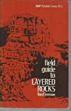 Field Guide to Layered Rocks, Tor Freeman, 0395026172
