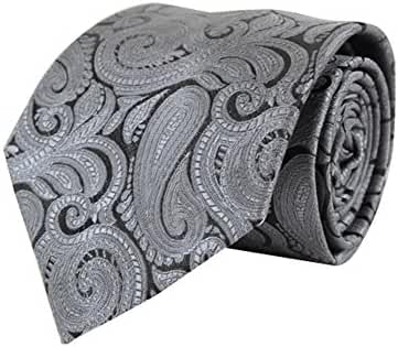 Laurant Bennet Perfection in Paisley Collection