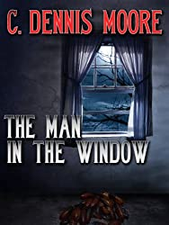 The Man in the Window (An Angel Hill novel Book 1)