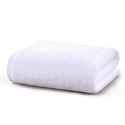 DIDIDD Toalla de baño de cinco estrellas del hotel / Aumentar las toallas gruesas del algodón