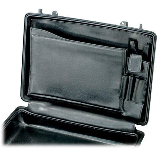 Pelican 1498 Organizer 1490 Laptop