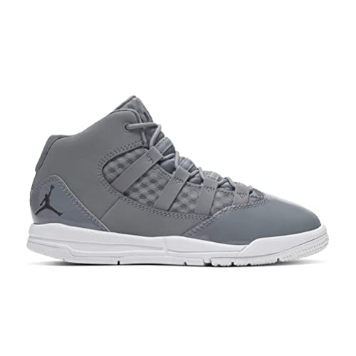 zapatillas nike jordan niño 31