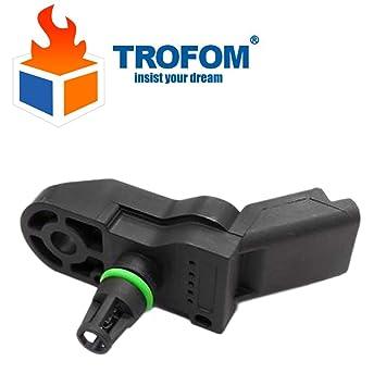 Amazon.com: Victoria-ACX - Sensor de presión absoluta para ...