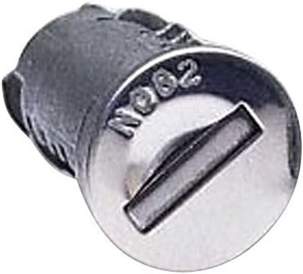 N128 Thule Car Rack Replacement Lock Cylinders Single