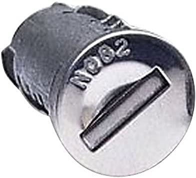 Thule Car Rack Replacement Lock Cylinders Single