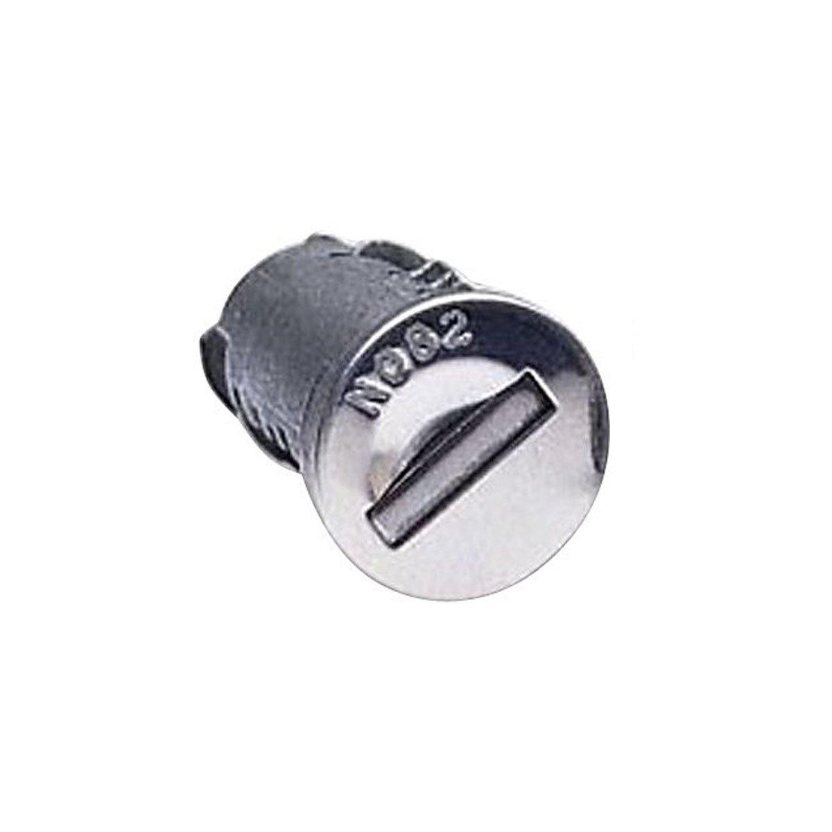 Thule Car Rack Replacement Lock Cylinders N076 Single