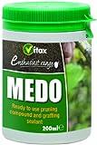 Vitax 200ml Medo Pruning Compound