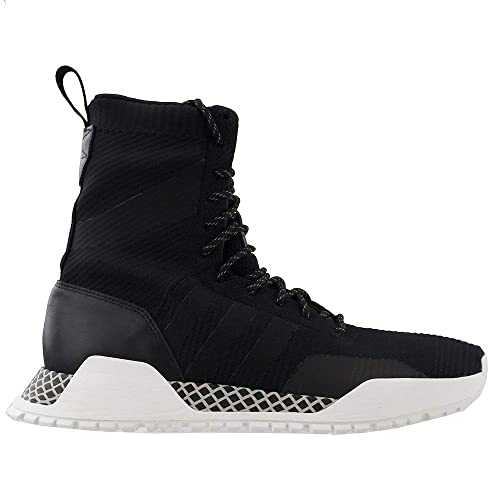pretty nice c3f1a 3895c Amazon.com  adidas Mens Originals AF 1.3 Primeknit Boots BY9781  Fashion  Sneakers