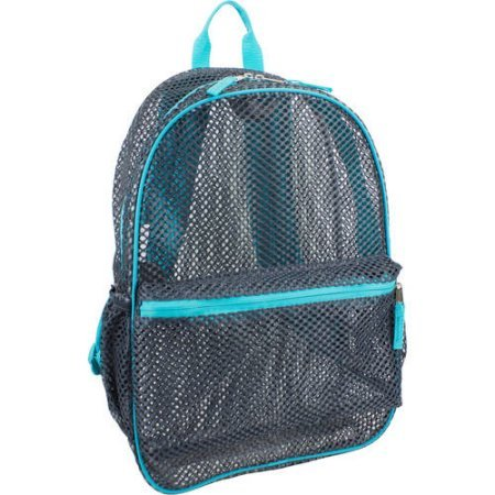 eastsport-mesh-backpack-graphite