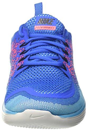 2 Musta Punch Polarisoitunut Vapaa Nike Hot Juoksukengät Sininen Rn Matkan liidellä Miesten 8rx6vqxIwP