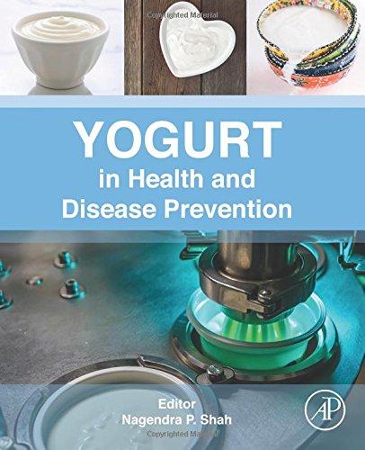 yogurt drink ayran - 2