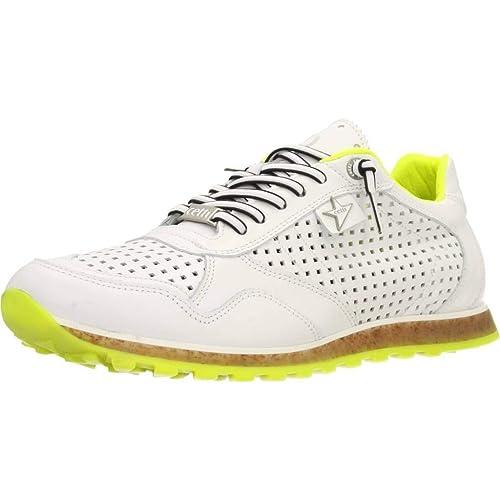 Calzado Deportivo para Hombre, Color Negro, Marca CETTI, Modelo Calzado Deportivo para Hombre CETTI C848 V19 Negro: Amazon.es: Zapatos y complementos
