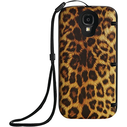 eyn-everything-you-need-protective-case-with-built-in-storage-for-samsung-galaxy-s4-leopard