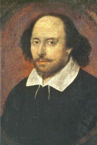 Shakespeare Notebook