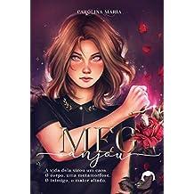 Meg Anjou