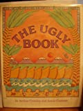 img - for The Ugly Book book / textbook / text book