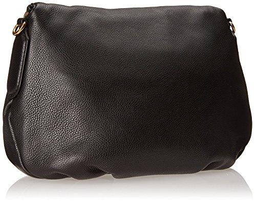 Marc Jacobs Handbags Classic - 4
