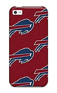 TYH - Cleora S. Shelton's Shop Best 44K4 buffaloills c NFL Sports & Colleges newest iPhone 4/4s cases phone case
