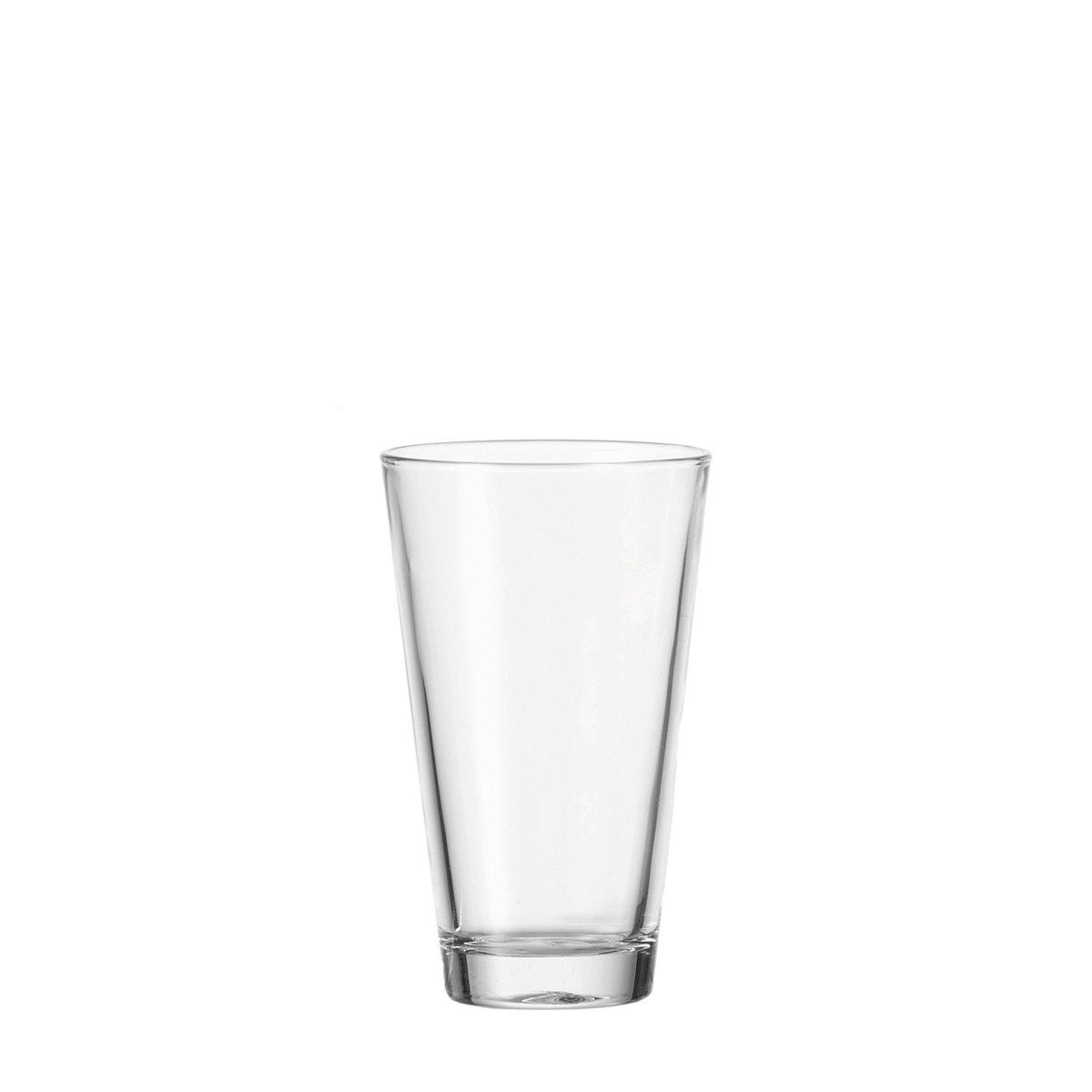 Set di 18 bicchieri da long drink Leonardo Ciao 017206