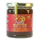 Caramoomel Apple Butter