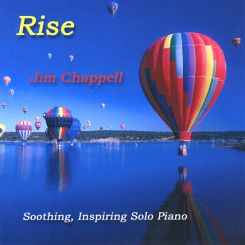 Rise - Easy Listening Music Mp3