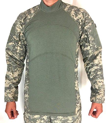 Us Army Armor Units - 8