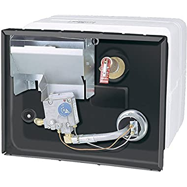 Atwood G6A-7 LP Gas 6-Gallon RV Water Heater
