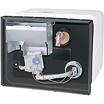 amazon com atwood (93851 circuit board for gas electric combo wateratwood mobile products 96110 pilot ignition water heater 6 gallon