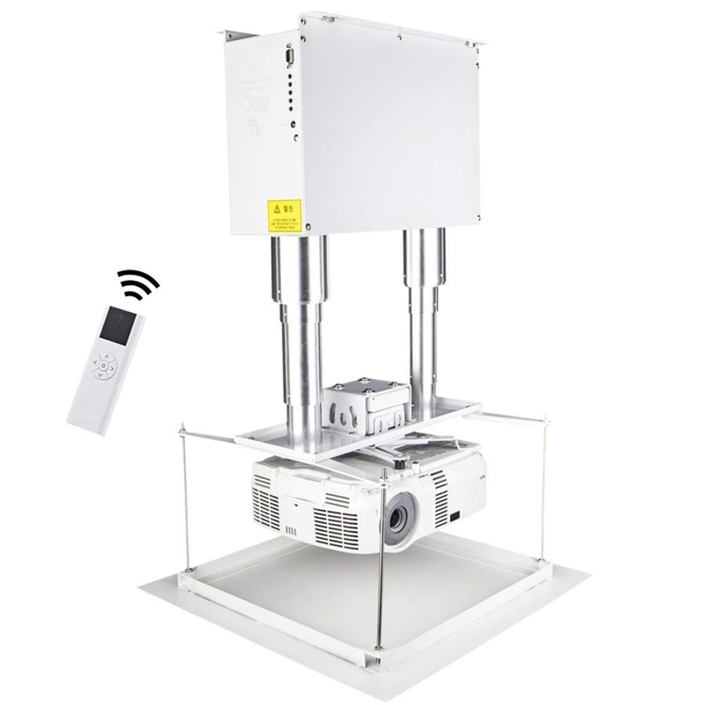 Xue-shelf Plataforma de elevación proyector a Distancia de Control ...