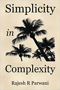 ??LINK?? Simplicity In Complexity: An Introduction To Complex Systems. place Plaza Junta trabajo vitamin released recovery released