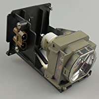 BUSlink RLC-032 Projector Replacement Lamp for VIEWSONIC Pro8100