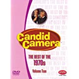 Candid Camera - The Best of the 1970s: Volume Two