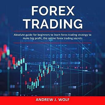 Que esl trading forex