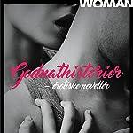 Godnathistorier - Woman 1: Erotiske Noveller |  div.