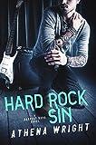 Bargain eBook - Hard Rock Sin