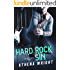 Hard Rock Sin: A Rock Star Romance (Darkest Days Book 3)